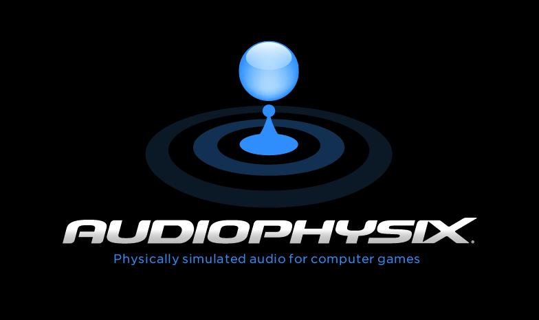 Audiophysix